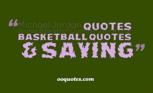 Michael Jordan quotes quotes,Basketball Quotes,Inspirational ...