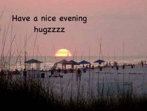 http://www.graphics16.com/good-evening/have-a-nice-evening-hug/