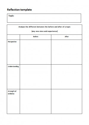Reflection Quotes for Teachers, Reflections for Teachers, Self ...