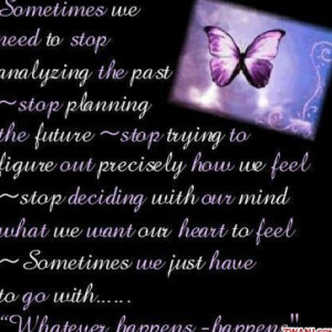 am alone quotes pictures 1