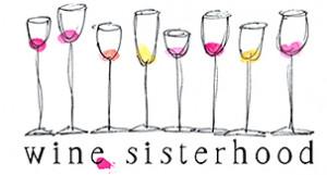 ... & Books – Wine Pairing Advice by Mary Ann Vangrin, Wine Sisterhood