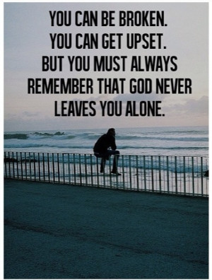 an amazing quote that is so true. jesus