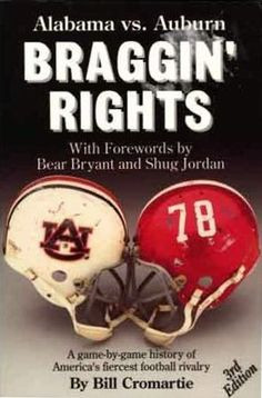 quotes google search more football boards auburn fans auburn tigers ...