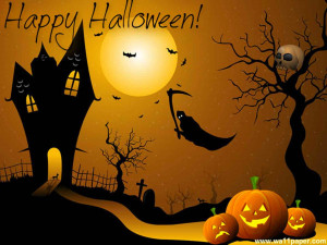 Most Popular Funny Halloween Sayings (14) Halloween Sayings And Quotes