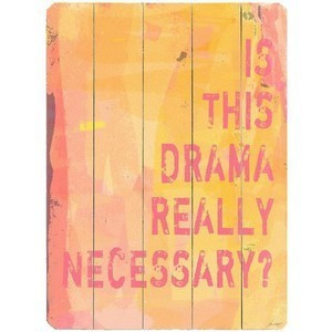 http://data.whicdn.com/images/17978071/fun,drama,quotes,life ...