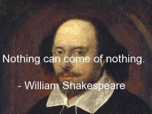 funny shakespeare quotes sayings