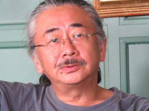 Nobuo Uematsu Discusses Life Final Fantasy Music amp Red Underpants at