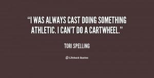 Athletic Quotes