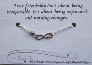 Friendship Quotes Long Distance ~ Long Distance Friendship Quotes