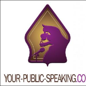 public-speaking-fb.png