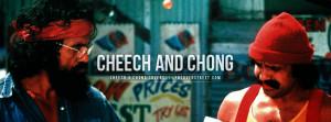 Cheech and Chong Cheech and Chong