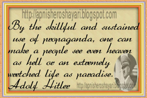 Adolf+Hitler+quote+on+ife+paradise+quotes+on+paradise+quotes+on+heaven ...