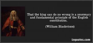 ... -principle-of-the-english-constitution-william-blackstone-18497BBBBB