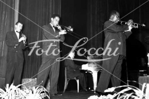 quotes about louis armstrong jazz