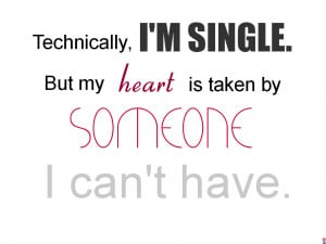 broken, guys, heart, love, quotes, taken, tumblr