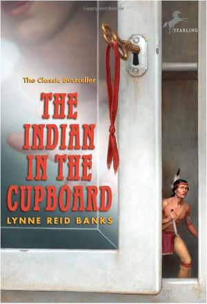 ... Lynn Reid, Books Worth, Reid Banks, Movie, Chapter Books, Children