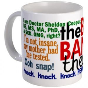 big_bang_quotes_mug.jpg?height=460&width=460&qv=90