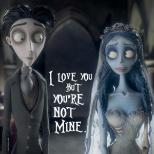 Corpse Bride Movie Quotes Image Search Results