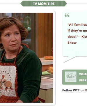 Kitty Forman Quote 370x450png