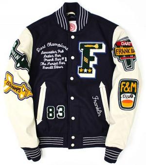 Letterman jacket: Nice Varsity, Jackets Ideas, Jackets Ss16, Varsity ...