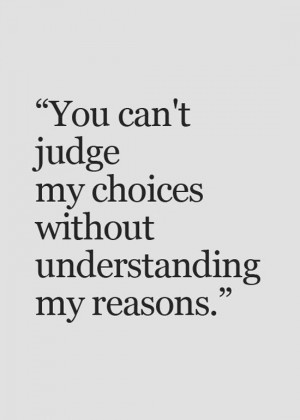 quotes about life choices famous quotes about life choices quotes