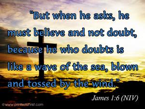 Psalm 23 1 6 NIV http://www.astrogems.com/bibleverses_wallpaper.php