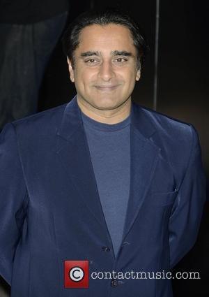 Bhaskar: 'My Obe's Going On Ebay'