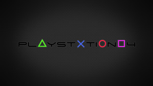 playstation eye wallpaper