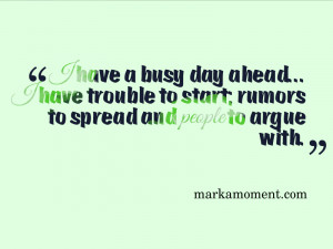 Funny Facebook Quotes, FUNNY QUOTES ,FACEBOOK FUNNY STATUS, Best ...