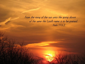 bible quotes bible quotes bible quotes bible quotes bible quotes