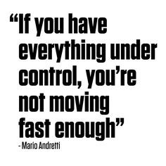 ... Quotes, Dirt Track Racing Sayings, Dirt Racing Quotes, Mario Andretti
