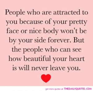 Have A Crush On You Quotes And Sayings love life quotes sayings