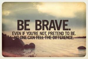 bravery-quote.jpg