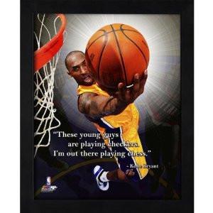 sports outdoors fan shop home kitchen artwork prints posters