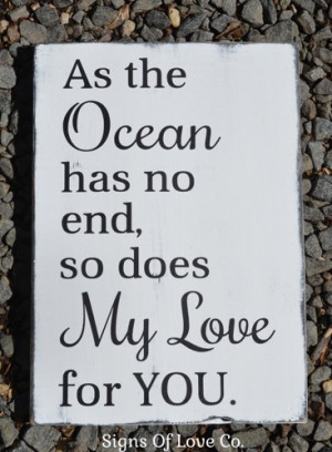 2014 large rustic beach wedding sign wood beach wedding signs