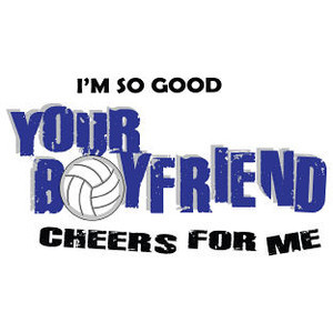 Related Pictures funny volleyball t shirt sayings
