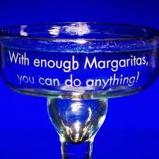margarita quotes google search more margarita quotes funny things ...