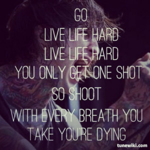 Suicide Silence You Only...