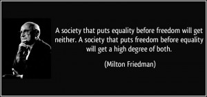 equality quotes photos equality quotes image free