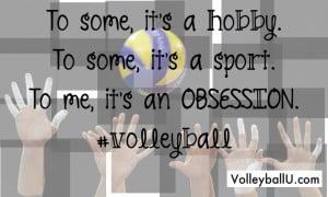 meet the parents volleyball quotes for middle hitters