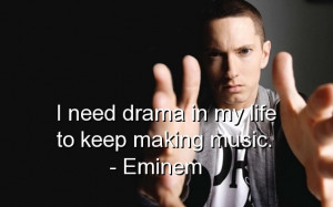 more quotes pictures under music quotes html code for picture