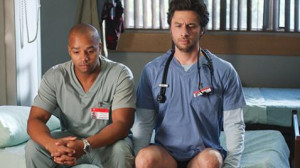 Scrubs TV show quotes are from the funny TV show Scrubs about the ...