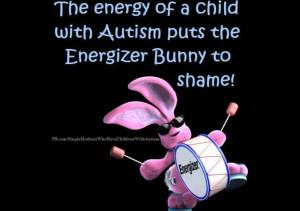 ... Single Parents, Autism Speak, Team Wyatt, Finn Quotes, Autism Answers