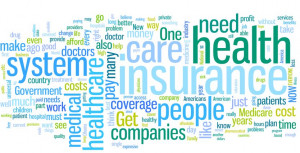 Quotes for insurance1