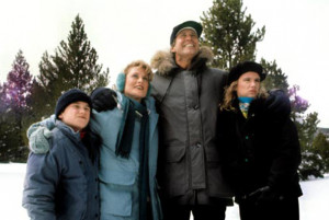 FC-national-lampoon-christmas-vacation-FC.jpg