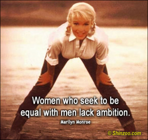 Marilyn Monroe Quotes About Women Marilyn-monroe-quotes-sayings-