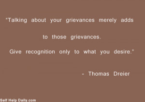 quotes about triumphing over adversity