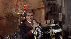 http://variety.com/2015/film/news/rod-taylor-dead-the-bird-the-time ...
