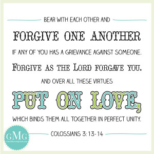 Bible Verses About Friendship And Forgiveness Bible verses about ...