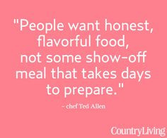 food quotes, meaningful quotes, dinner parties, inspirational quotes ...